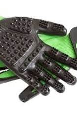 HANDS ON ALL IN 1 GROOMING GLOVE