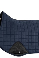 BR Saddle Pad Majeur Prestige General Purpose