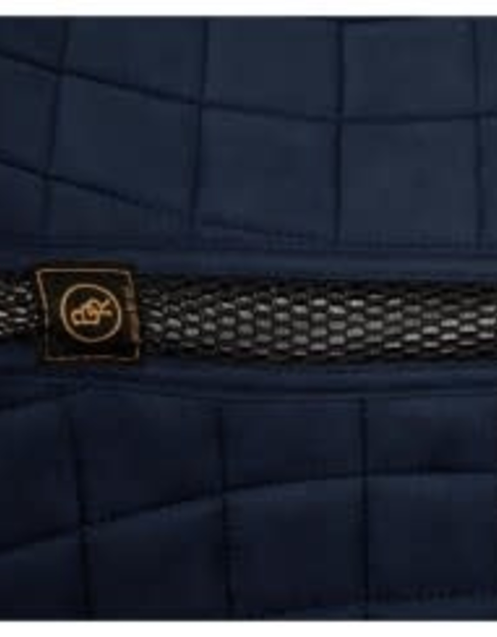 BR Saddle Pad Majeur Prestige Dressage