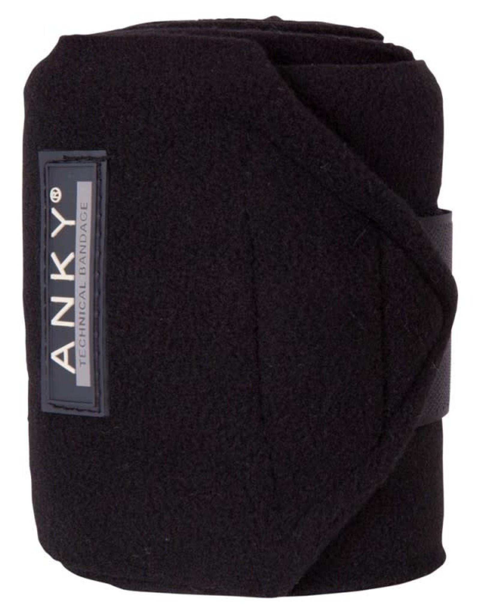 ANKY ® Bandages