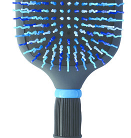 TAIL TAMER PADDLE BRUSH