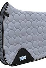 PROFESSIONAL'S CHOICE DRESSAGE PAD