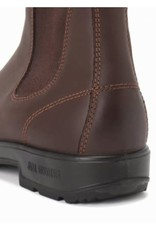 JIM BOOMBA TOWN & COUNTRY BOOTS