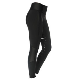 HORSEWARE IRELAND TECH RIDING TIGHTS