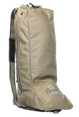 BR AMBIANCE BOOT BAG 1200G - ELMWOOD