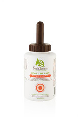 EcoLicious HOOF THERAPY 472 ML