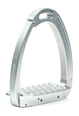 """TECH VENICE YOUNG RIDER SAFETY STIRRUPS - 4"""""""