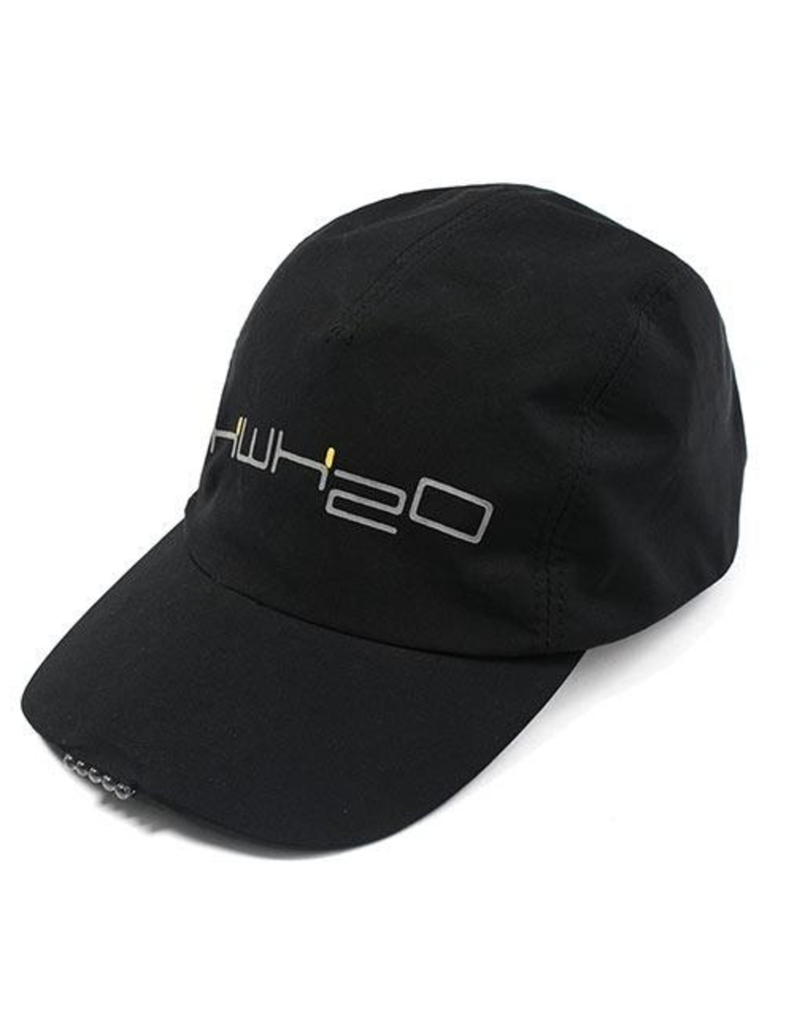 HORSEWARE IRELAND H20 LED CAP
