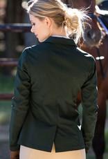HORSEWARE IRELAND COMPETITION JACKET
