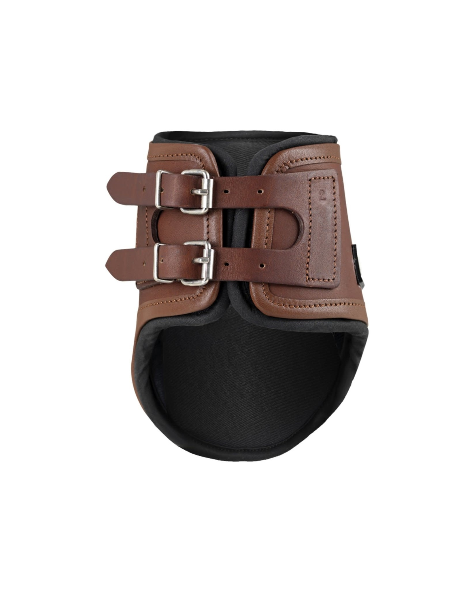 EQUIFIT T-BOOT LUXE™ HIND BOOT