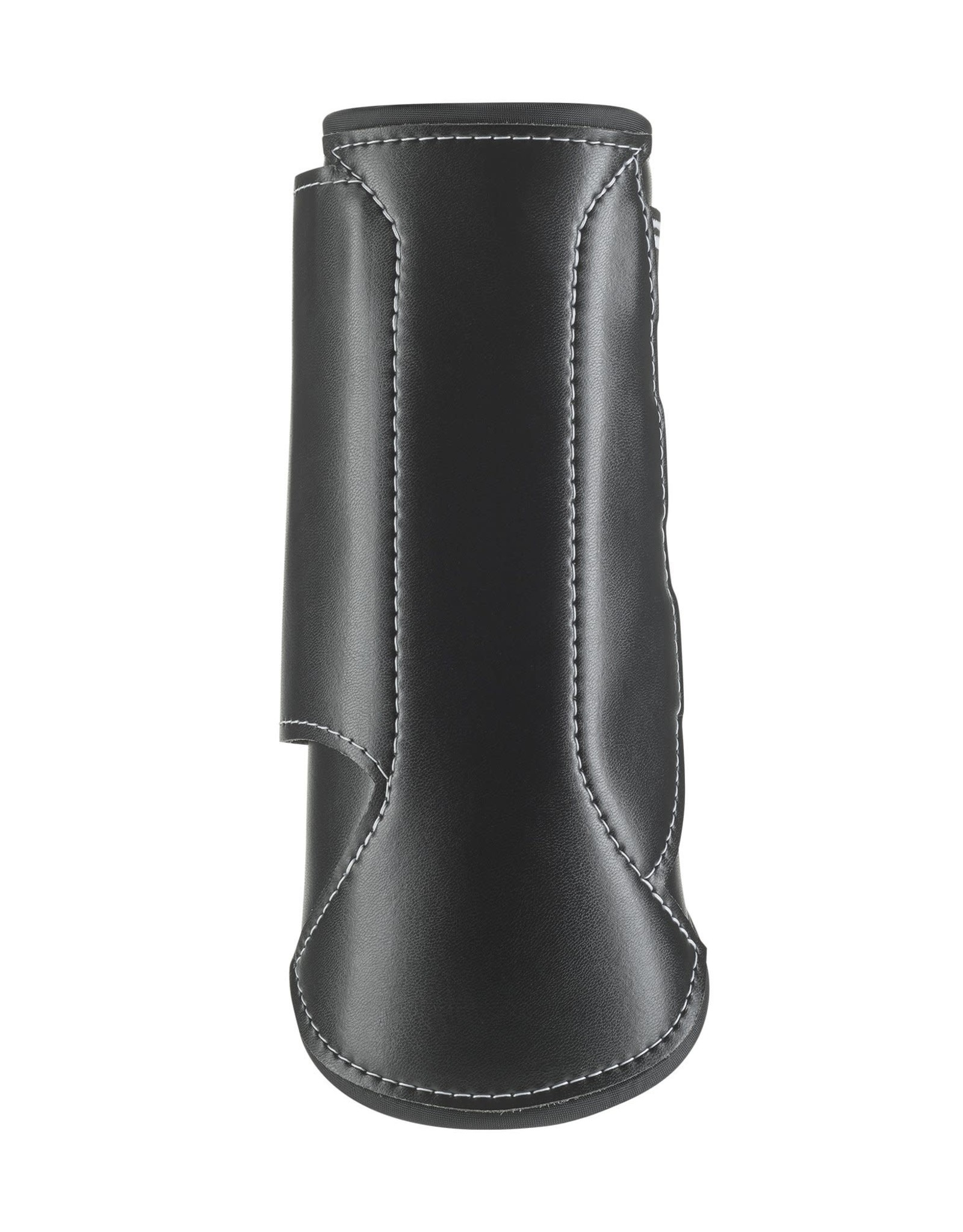EQUIFIT MULTITEQ™ TALL HIND BOOT (SHEEPSWOOL)
