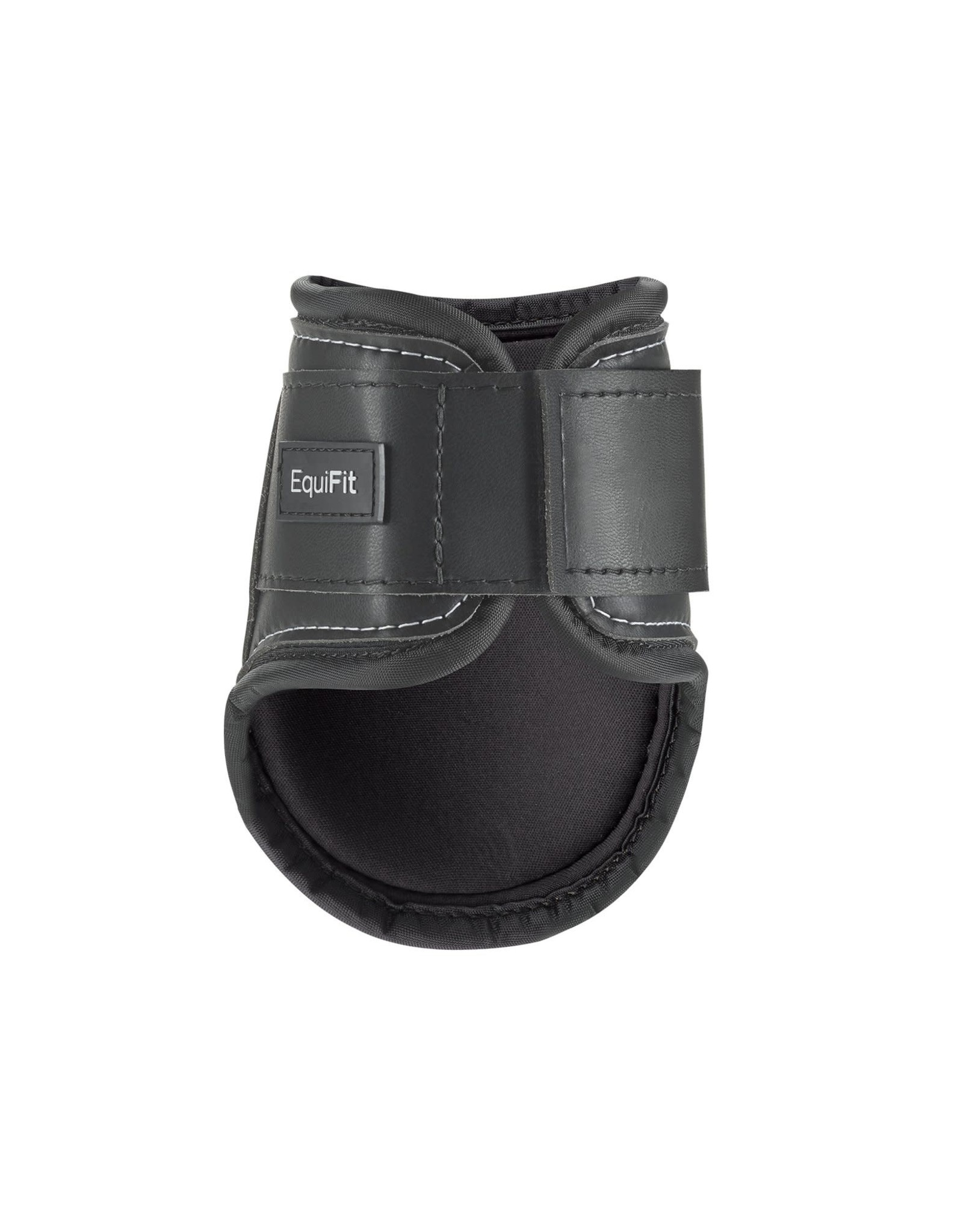 EQUIFIT YOUNG HORSE HIND BOOT - IMPACTEQ LINER