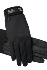 SSG COOL TECH  GLOVES