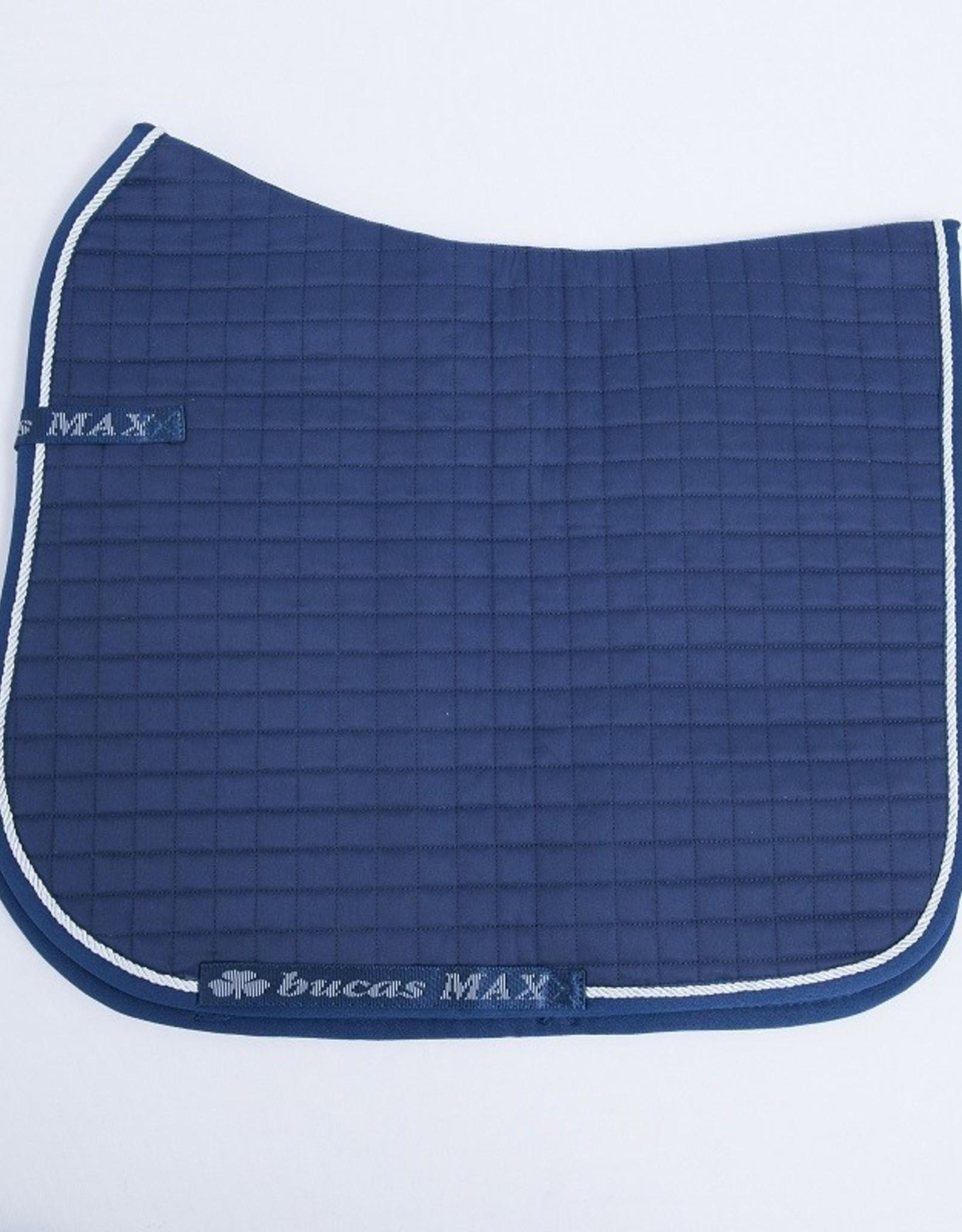 BUCAS  MAX DRESSAGE PAD