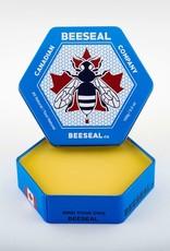 CANADIAN BEESEAL 75 GR