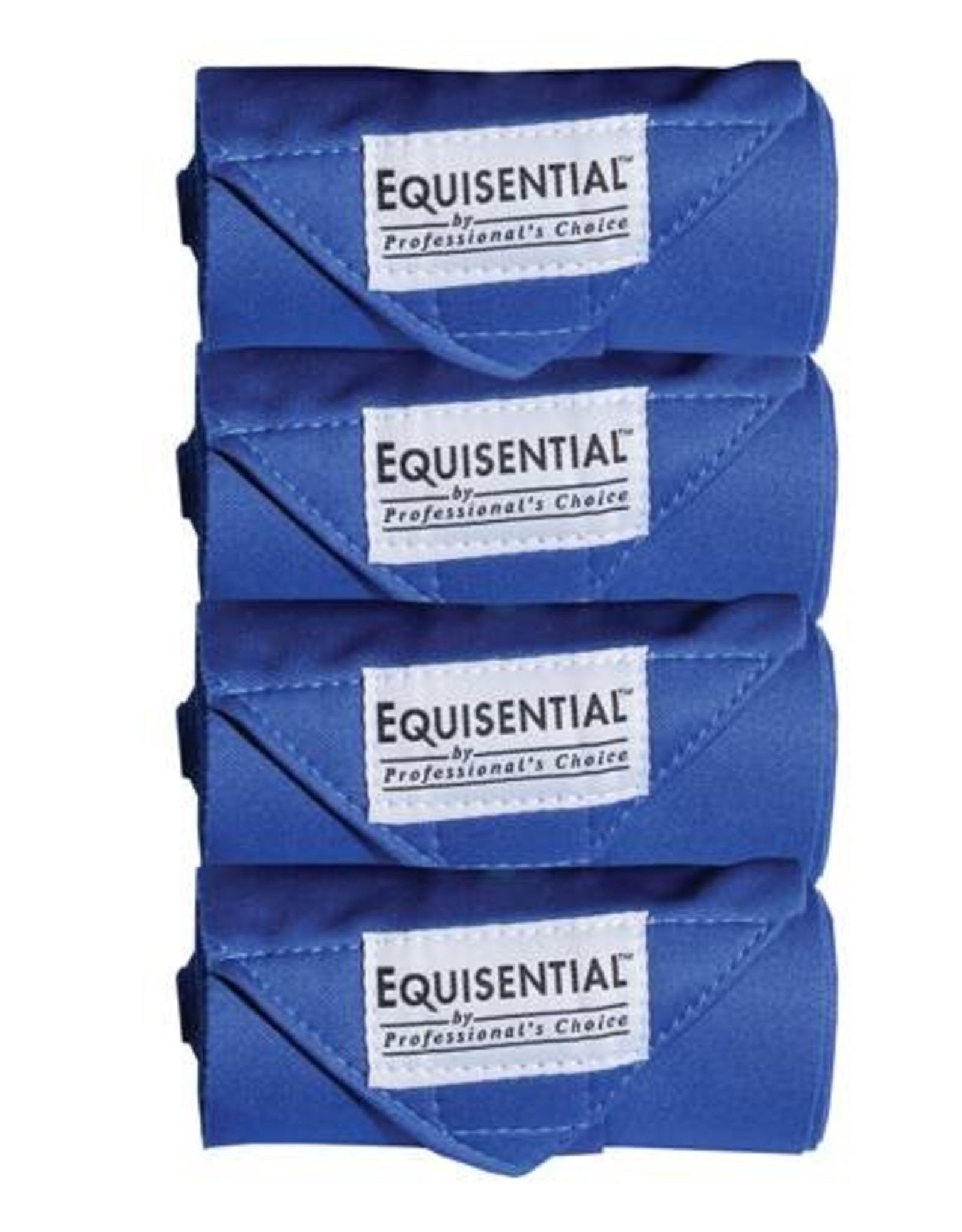 EQUISENTIAL STANDING BANDAGE