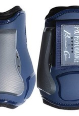 PROFESSIONAL'S CHOICE OPEN FRONT REAR BOOTS