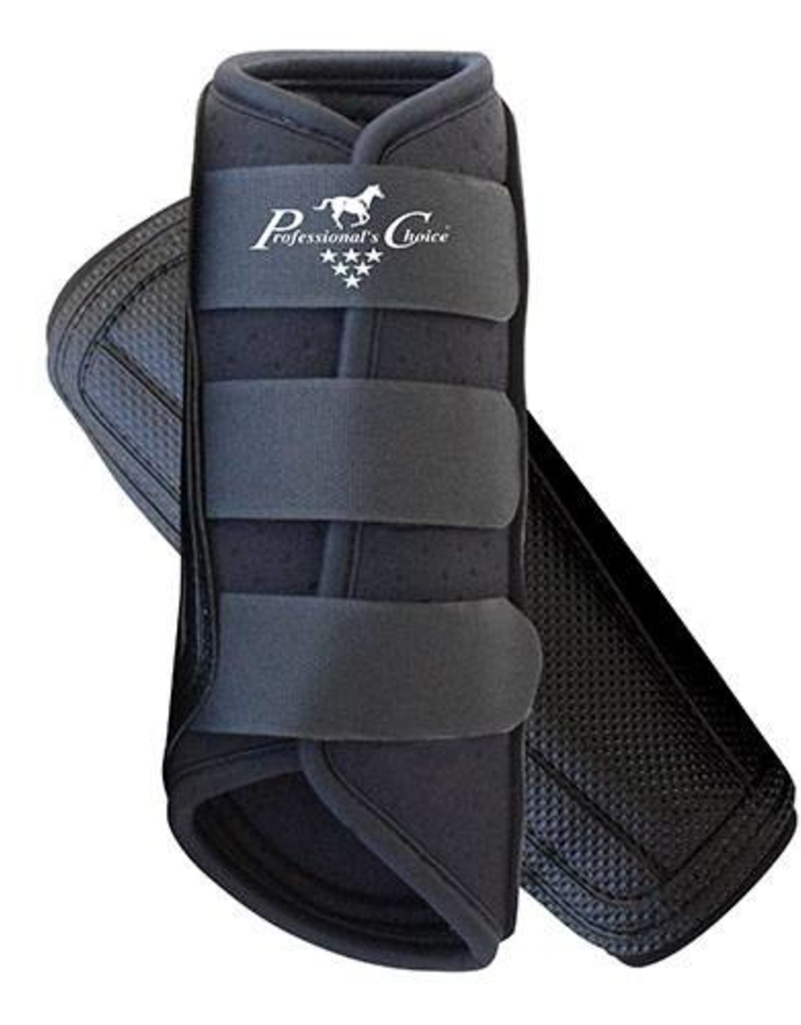 PROFESSIONAL'S CHOICE VENTECH ALL-PURPOSE BOOTS