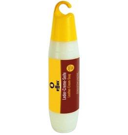 EFFAX LEATHER CREAM SOAP 400 ML