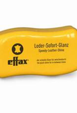 EFFAX SPEEDY SHINE