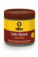 EFFAX LEATHER BALSAM 500ML
