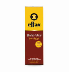 EFFAX BOOT POLISH 75ML