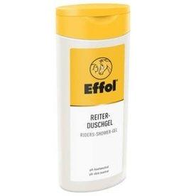 EFFOL RIDER SHOWER GEL 250 ML