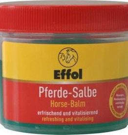 EFFOL HORSE BALM 50ML