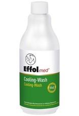 EFFOL  MED COOLING WASH 500ML