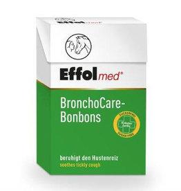 EFFOL BRONCHO CARE BON BONS 2X44GM