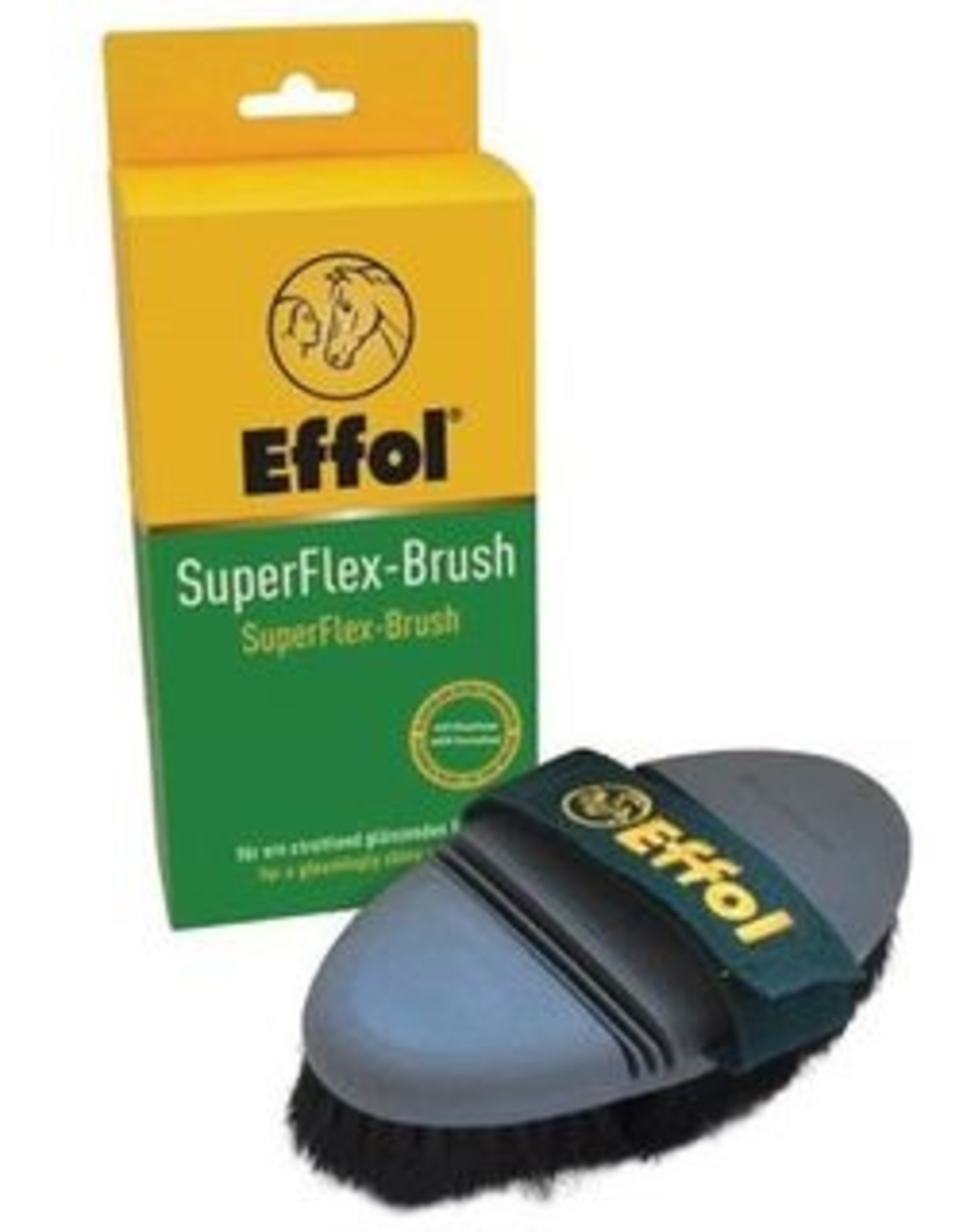 EFFOL SUPERFLEX BRUSH