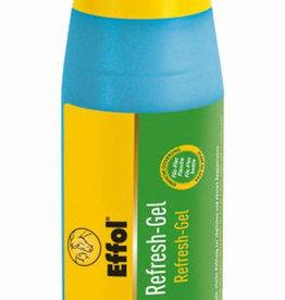 EFFOL REFRESH GEL FLIC 500 ML