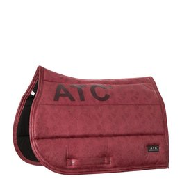 ANKY JUMPING SADDLE PAD