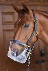 THINLINE FLEXIBLE FILLY GRAZING MUZZLE