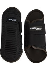 THINLINE FLEXIBLE FILLY SPORT BOOT