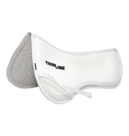 THINLINE NEW COTTON TRIFECTA HALF PAD