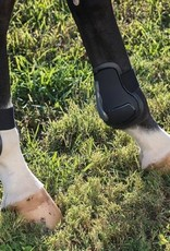 THINLINE FLEXIBLE FILLY FETLOCK BOOT