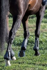 THINLINE FLEXIBLE FILLY OPEN FRONT BOOT