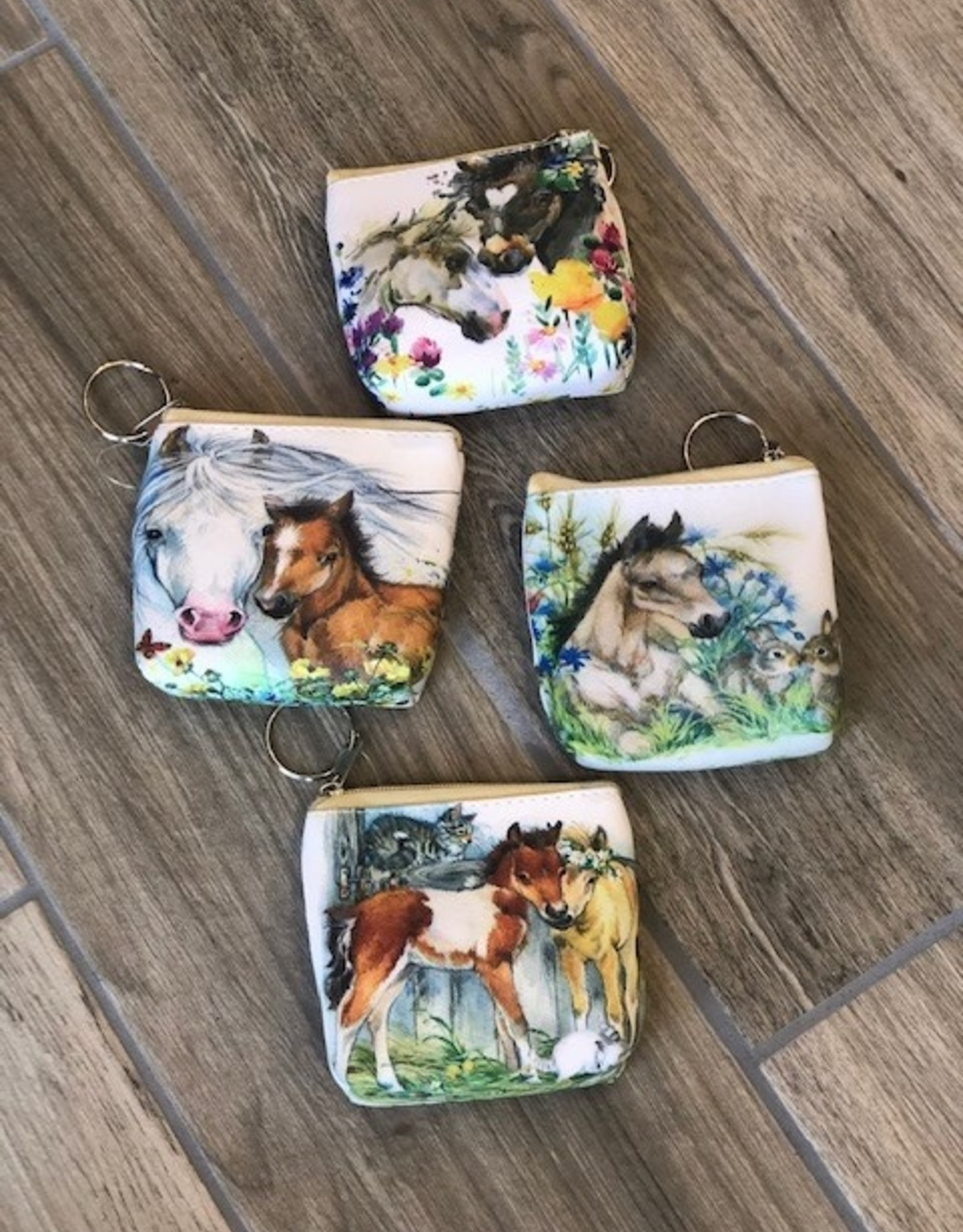 AWST COIN PURSE