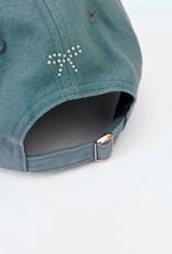 SPICED SUNSHINE & PONIES RINGSIDE HAT