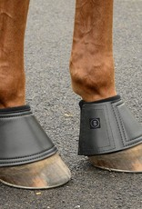 EQUIFIT ESSENTIAL BELL BOOT ROLLED TOP