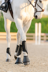 EQUIFIT ESSENTIAL EVERYDAY BOOT - FRONT