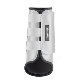 EQUIFIT MULTITEQ™ TALL HIND BOOT