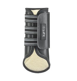 EQUIFIT MULTITEQ™ FRONT BOOT (SHEEPSWOOL)