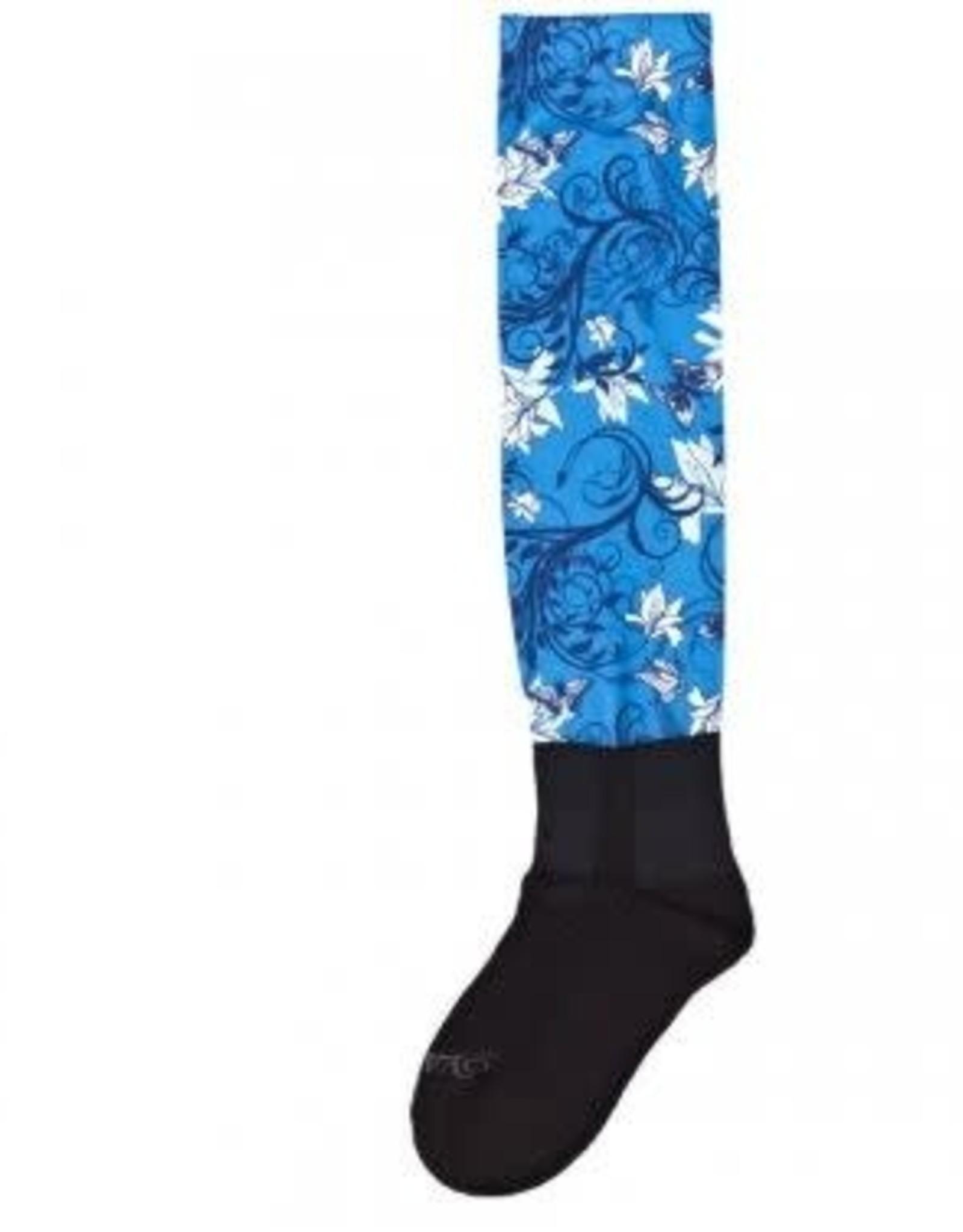 OVATION PerformerZ™ Boot Sock