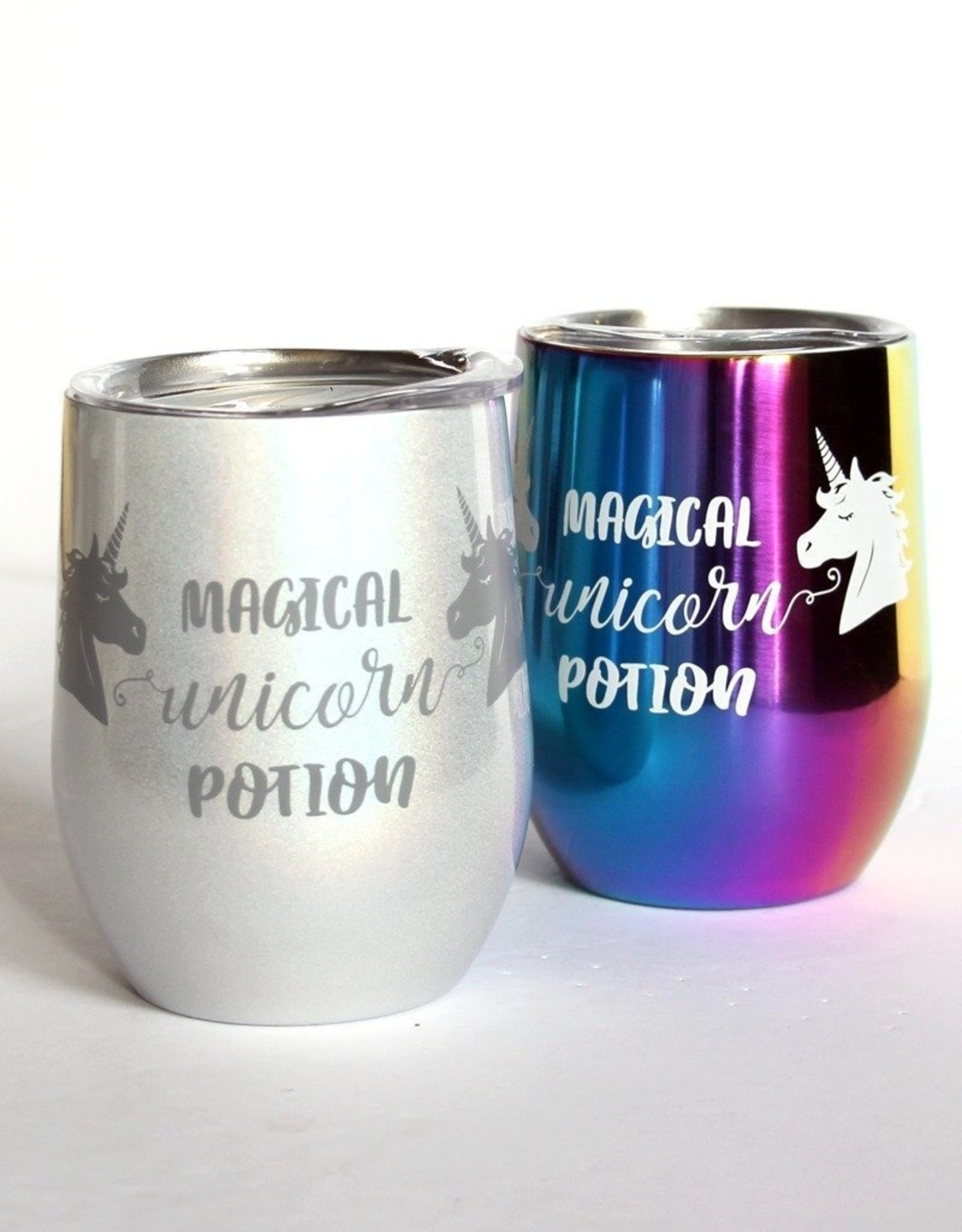 SPICED INSULATED CUP