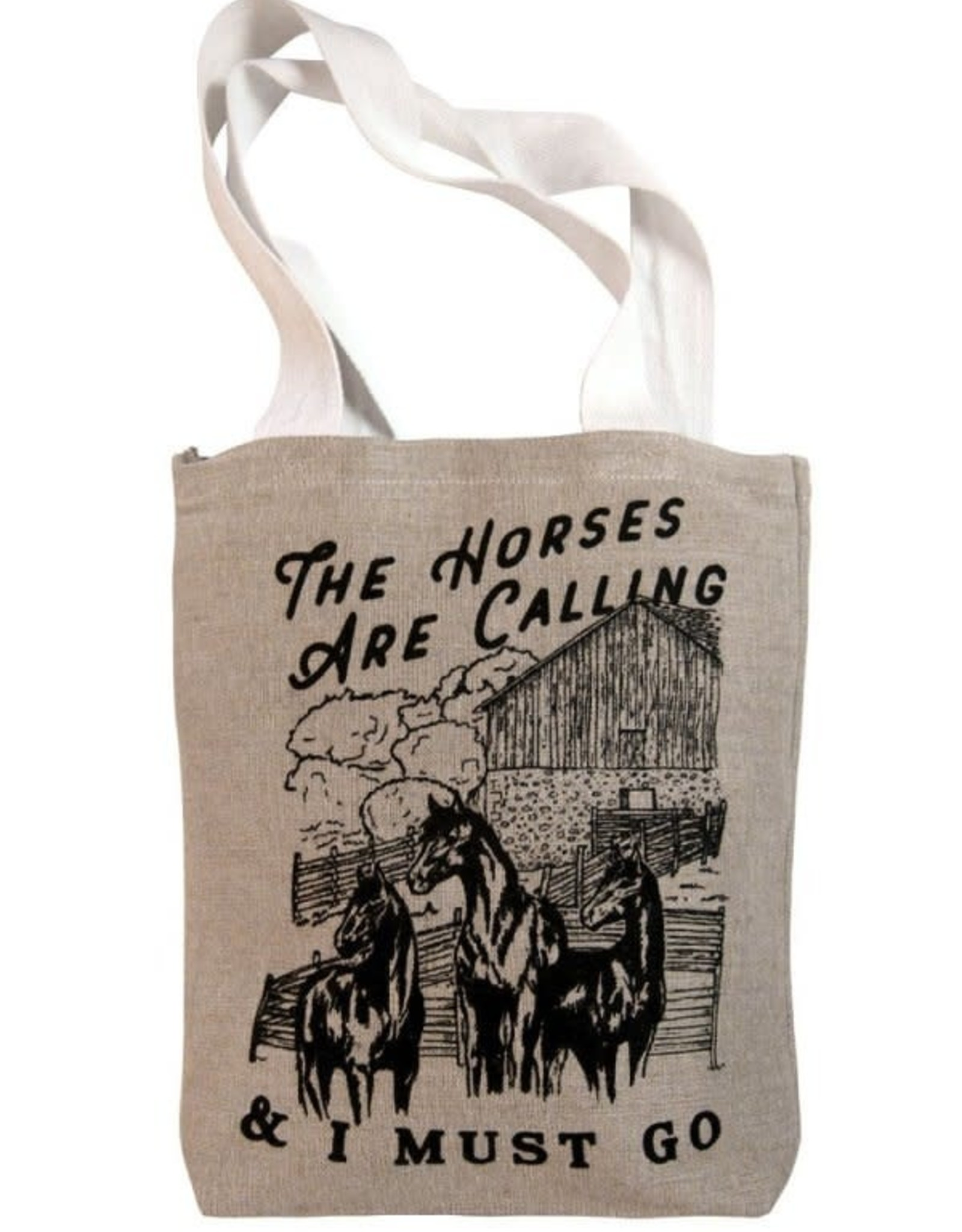 SPICED THE HORSES ARE CALLING TOTE