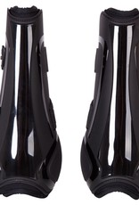 BR ULTIMO TENDON BOOTS