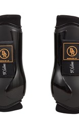 BR XCELLENCE TENDON BOOTS