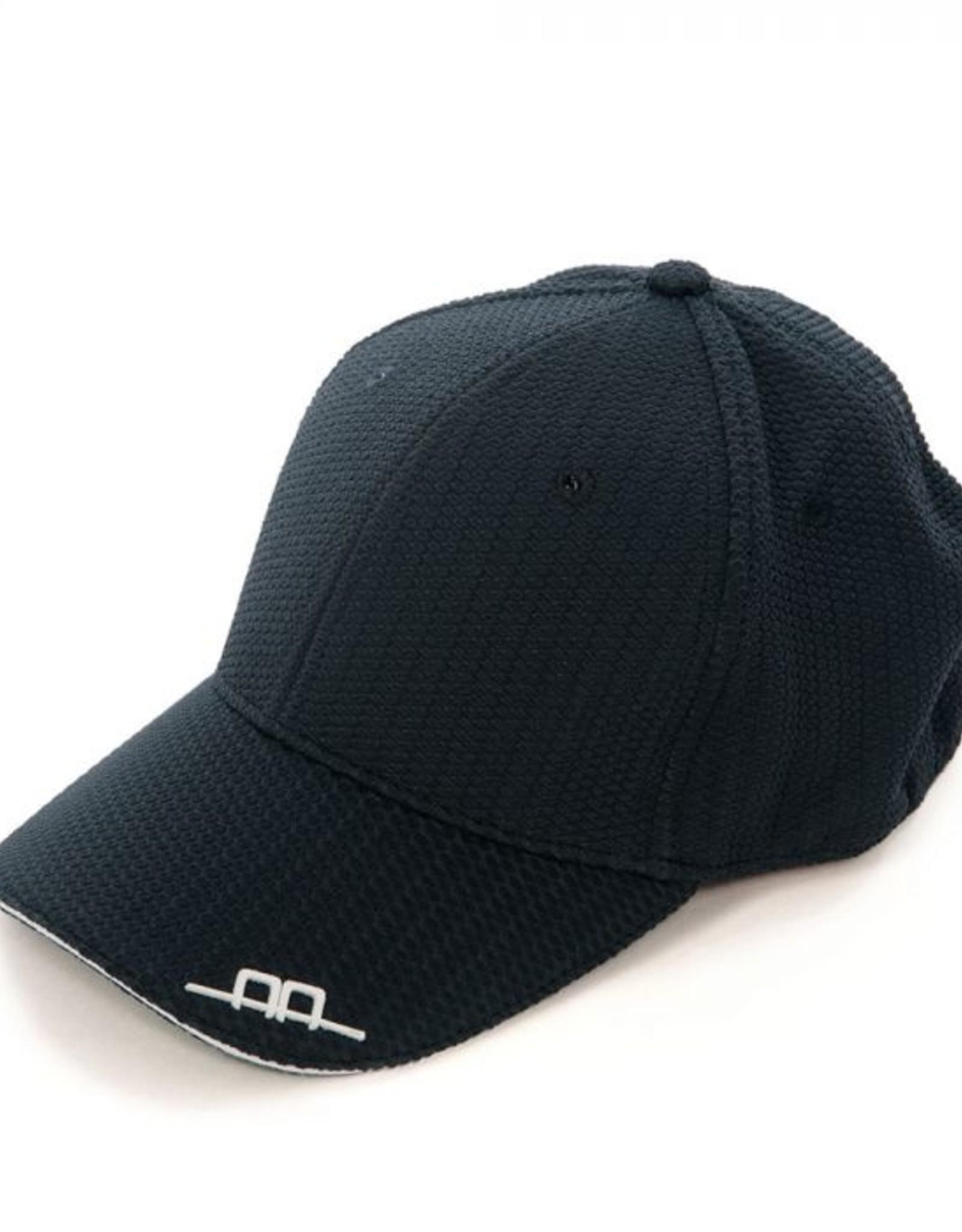 ALESSANDRO ALBANESE MOTIONLIGHT CAP